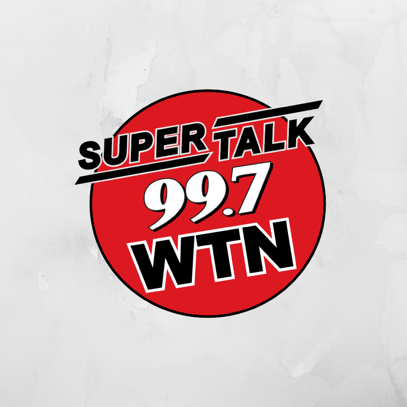 Download the 99.7 WTN App Here!