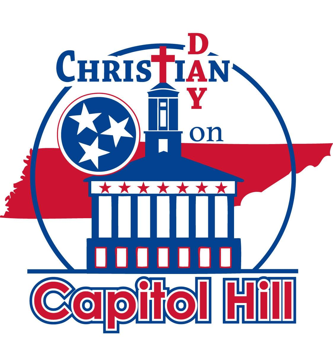 Christian Day on Capitol Hill