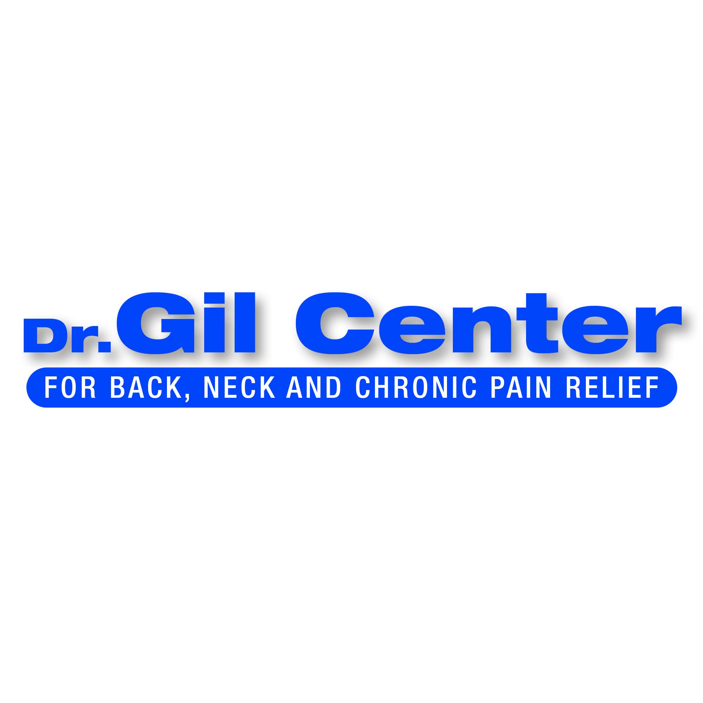 Dr. Gil Center