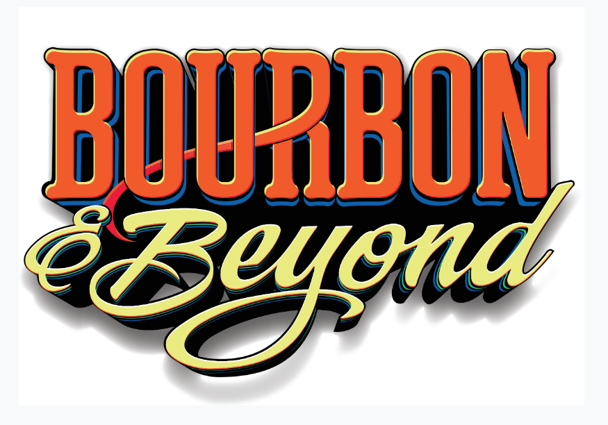 Enter to Win Bourban & Beyond Festival Tickets!