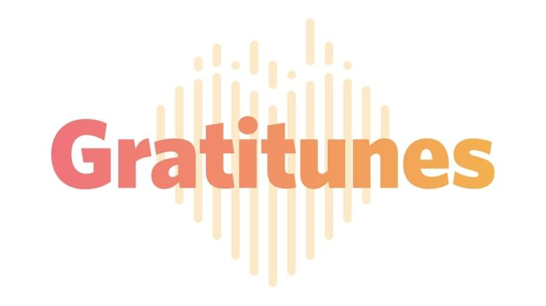 """Brad Paisley, Amy Grant, Dustin Lynch, Jewel and Many More Come Together to Give Thanks to Vanderbilt University Medical Center Staff with Launch of """"Gratitunes"""" on National Doctors' Day"""