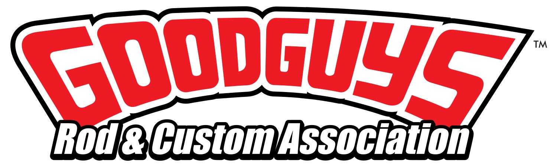 Goodguys 15th Nashville Nationals