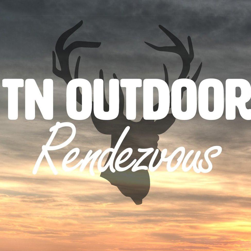 TN Outdoor Rendezvous