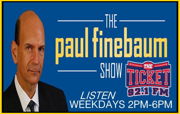 Paul-Finebaum-show