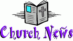 Church & Community News