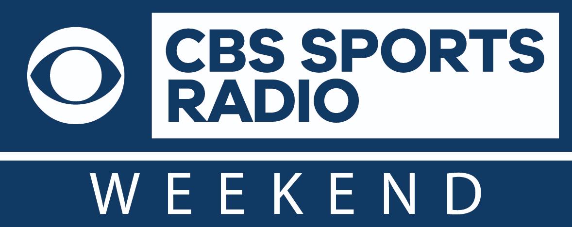 CBS Sports Weekend