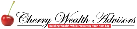 Cherry Wealth Advisors
