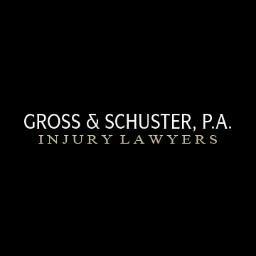 gross-schuster-logo