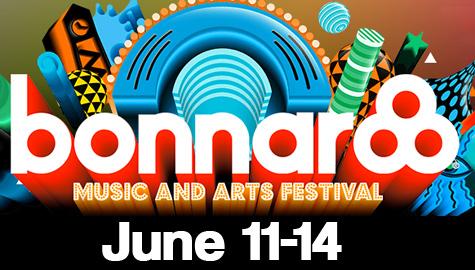 June 11-14th