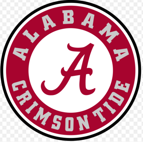 Dave's Dish: Roll Tide!!!