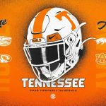 2020 Opponents For Vols