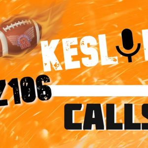 Kesling Calls