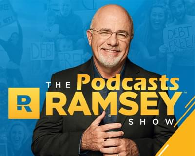 RAMSEY PODCAST NETWORK