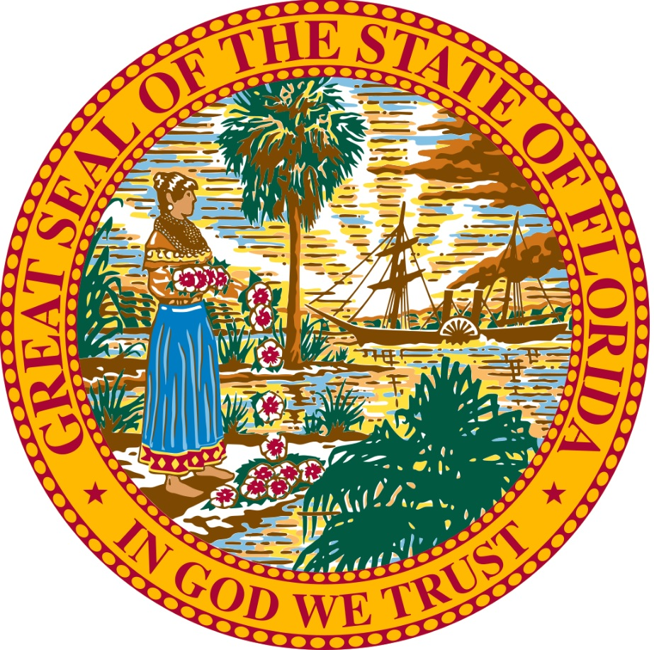 159 New Florida Laws Go Into Effect Tomorrow (7/1)