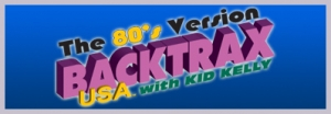 Backtrax-80s-Feature
