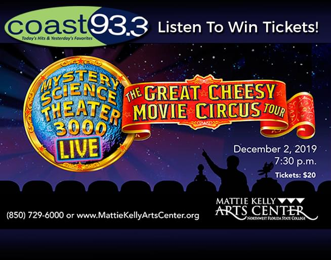 Listen to Win at 7:30 with Lisa & Chris