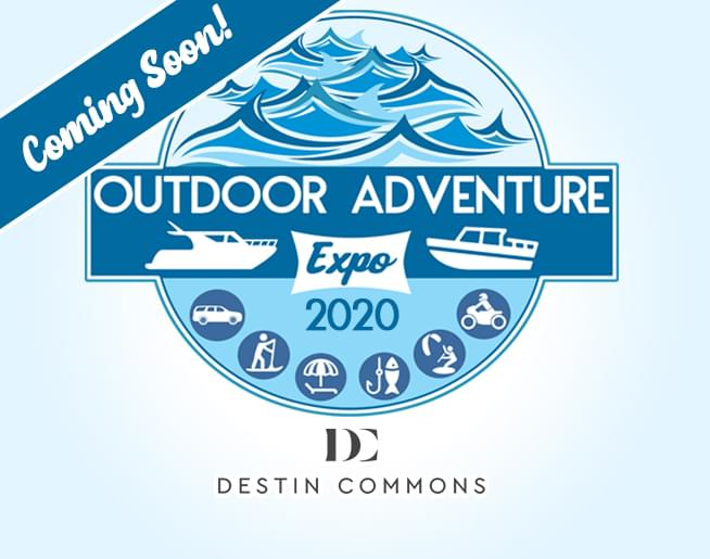 2020 Outdoor Adventure Expo