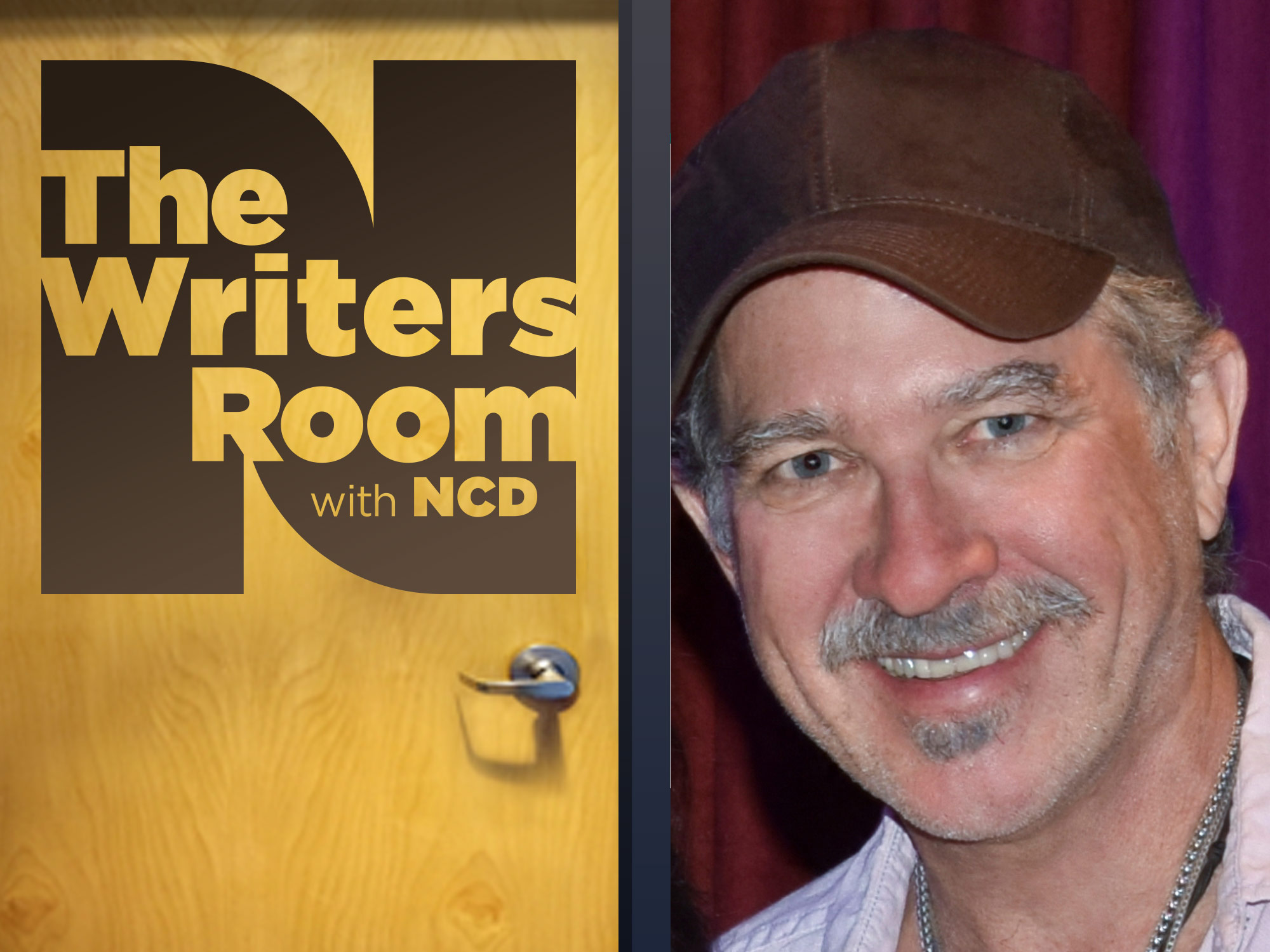 "Kix Brooks Sits in the Hot Seat to Talk New ""Cookin' It With Kix"" Cookbook, His Vegas Residency & His Reba Impression"