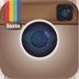z96instagram