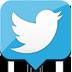 z96-twitter