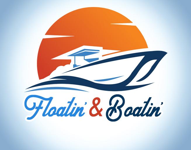 Floatin' & Boatin'