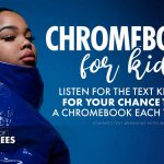 Chromebooks for Kids
