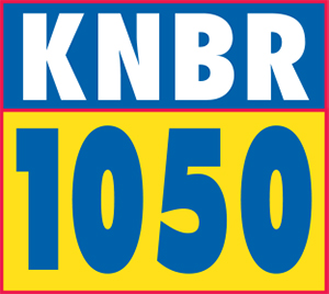 knbr1050cube