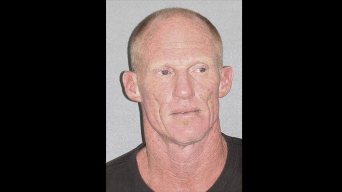 Residents Call Cops on Former Trojan-NFL Player Found
