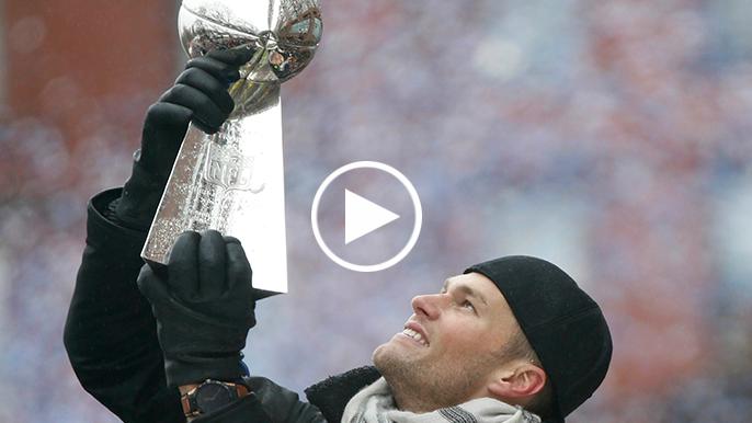 Gary Radnich weighs in on Brady vs. Montana debate