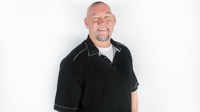 Tom Tolbert returns to KNBR 680 from medical leave | KNBR-AF
