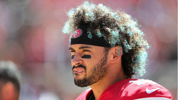 Creativity and Cats: Dante Pettis' artistic ambitions run large