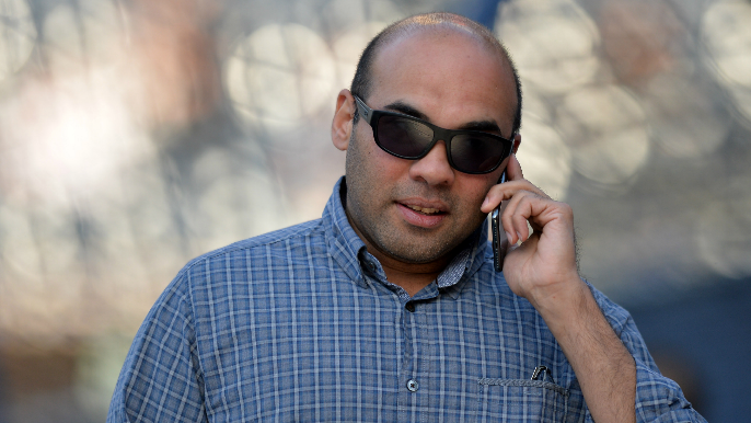 Murph: What to make of a quiet first two months for Farhan Zaidi