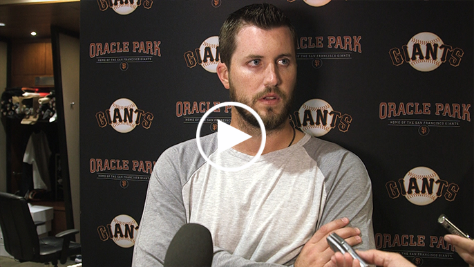 Drew Pomeranz: I need to get more 'pissed off'