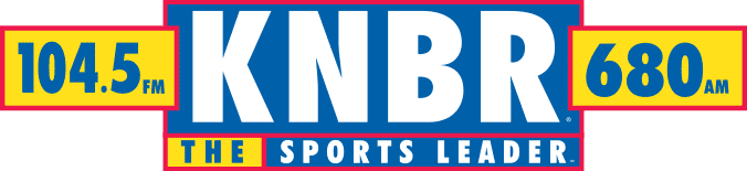 The Sports Leader | KNBR