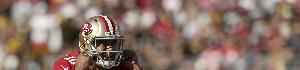 49ers Football: 49ers vs Cardinals 11/17 12:00 PM