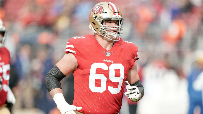 'They're both CEOs': Strong similarities no coincidence in cousins Mike McGlinchey, Matt Ryan