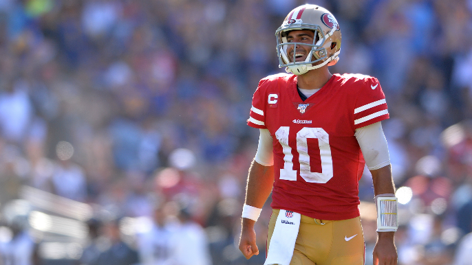 Murph: What will 49ers' record be? A game-by-game breakdown of their remaining schedule