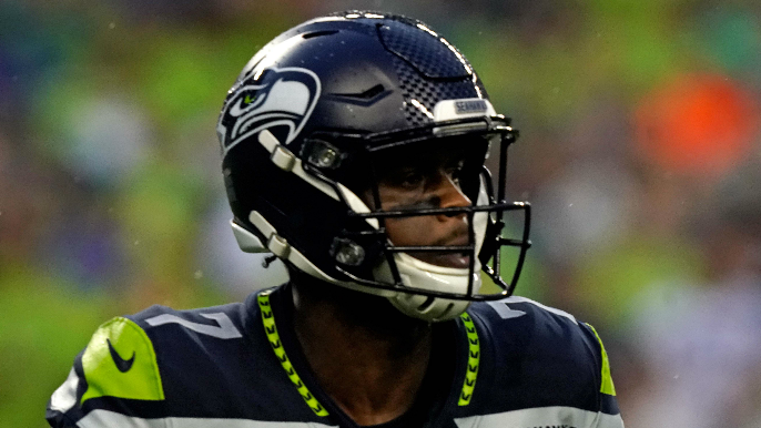 Coin toss gate: Geno Smith says he called heads, footage has been 'clearly' edited