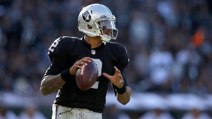 Agent: NFL's Pryor expected to fully recover after stabbing