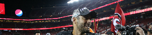 Super Bowl: 49ers vs Chiefs 2/2 3:30 PM