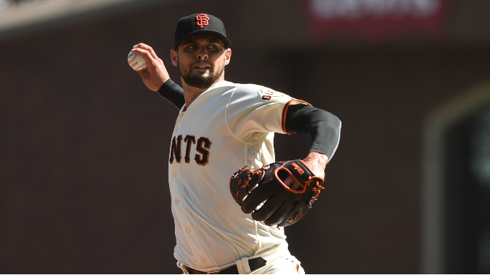 Tyler Beede will have Tommy John surgery