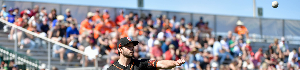 On KNBR: Giants 2012 Replays 5/4 9:00 AM