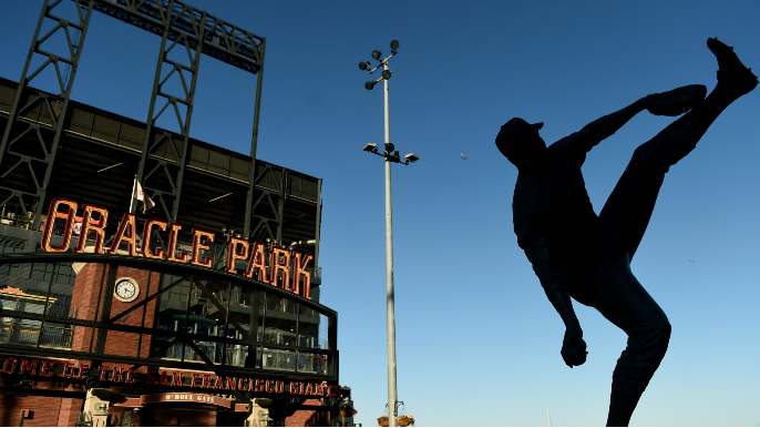 MLB pushes back Opening Day again, and for a long while