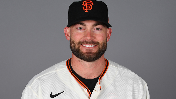 'MLB The Show' and creative ways Giants are coaching batters from afar