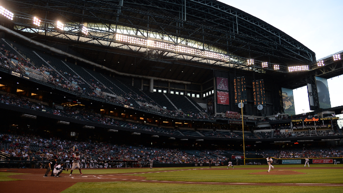 MLB responds after its bold Arizona idea spreads