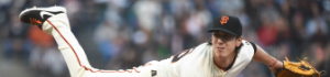 On KNBR: Best of Lincecum 5/30 9:00 AM