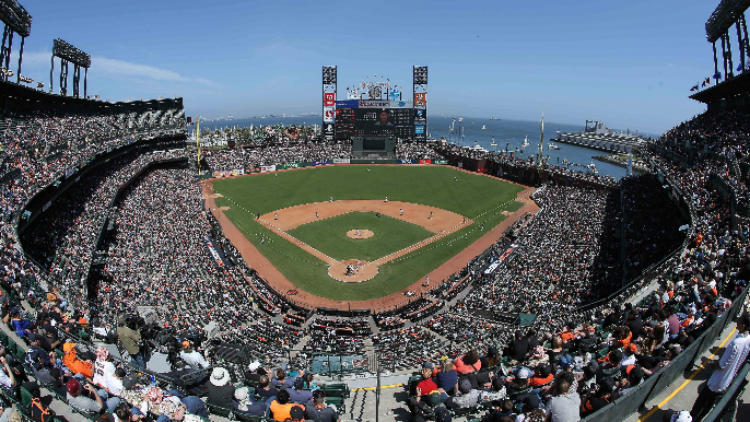 Murph: Is baseball's potential return worth not being able to attend?