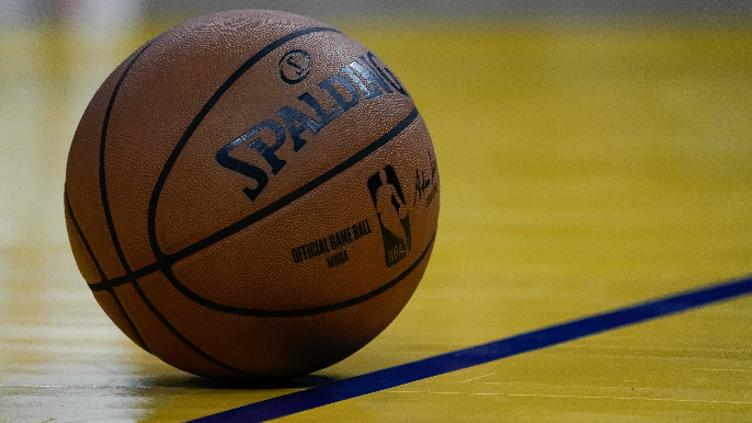 NBA sets earliest possible target date for reopening of facilities