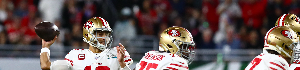 On KNBR: 49ers Classic Replays 6/6 9:00 AM