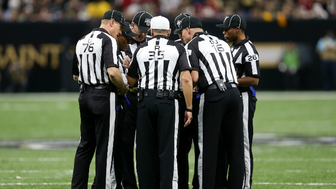 NFL bails on promising rule proposals, but provides some roster reprieve